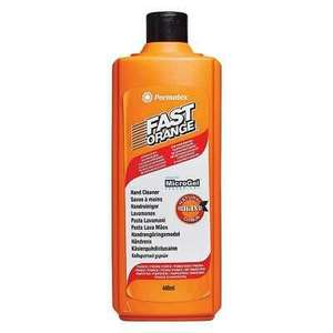 Car Cleaner Oil discount offer