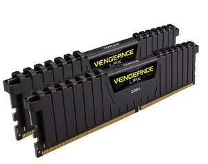 16GB Kit discount offer