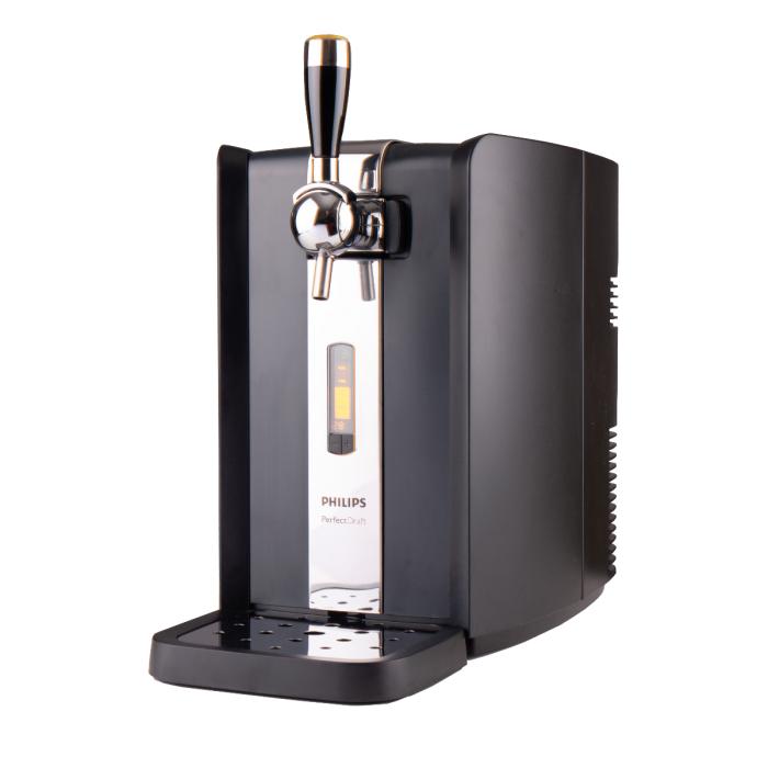 Philips Perfectdraft Machine Now £189 @ BeerHawk
