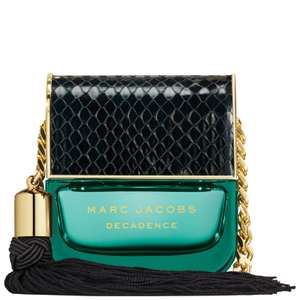 Marc Jacobs Decadence Eau de Parfum Spray 100ml £54.50 @  All Beauty discount deal