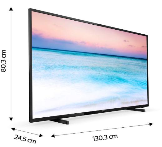 smart tv TV discount offer  image 1