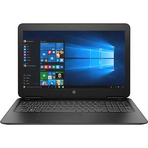 £50 off Selected Laptops over £499 with voucher Code @ AO.com