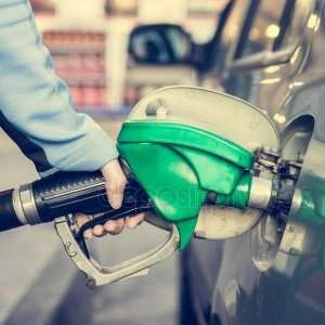TopCashback Snap & Save £10 cashback on any fuel - new members only, £10 minimum spend