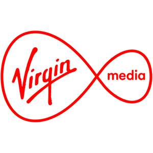 Virgin Media M50 Broadband + Phone £26p/m for 12 months £75 Bill Credit via Broadband Choices + £33 Quidco