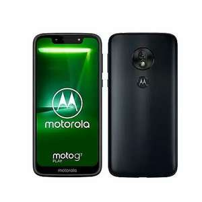 B G7 Power £99.99 | B Nokia 5.1 Plus £59.99 | B Oneplus 7 256GB £369.99 @ Stock Must Go / Ebay