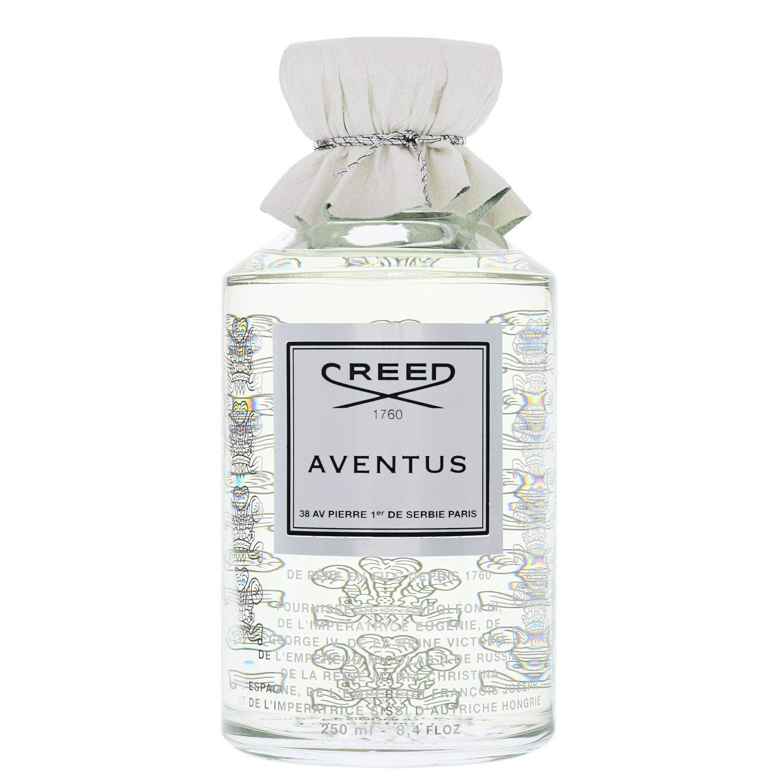 Creed Aventus Eau De Parfum Splash 250ml £423 Delivered @ allbeauty