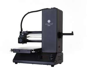 Steadytech mini 3d printer £99 @ Box.co.uk