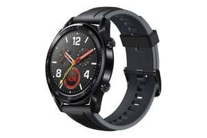 Customer Return Huawei Watch GT Smartwatch £89.99 @ TabRetail/Ebay