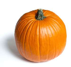 Free pumpkin from Sainsburys with tomorrows (Saturday) Daily Mail for £1.00