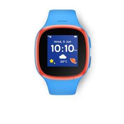 V-Kids Watch by Vodafone £67.50