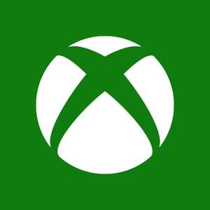 Unidays - Up to 60% off Xbox games through the Microsoft store
