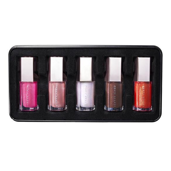 Fenty Beauty Glossy Posse Lip Lumizers - £28.90 @ Boots