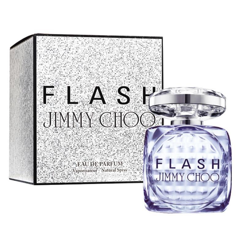Jimmy Choo - 'Flash' eau de Parfum 100ml - £31 @ Debenhams