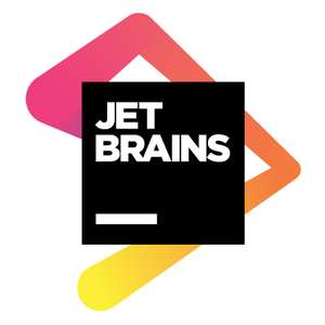 (Students/Staff) All Jetbrains products Free (IntelliJ Idea Ultimate, PyCharm, GoLand etc) 1 Year License (Renewable)