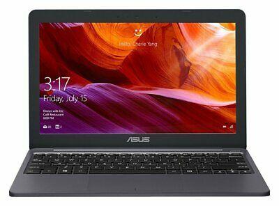 Refurbished ASUS VivoBook E203 11.6 Inch £126.99 @ Argos eBay