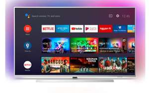 Philips 70PUS7304/12 70 Inch 4K Ultra HD Smart Ambilight TV + Free Delivery £999.99 at Costco