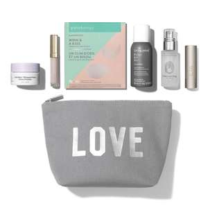 Space NK x Selfish Mother Set now £30 at Space NK