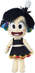 Hanazuki Light-Up Plush Doll £2.80 instore @ The Entertainer