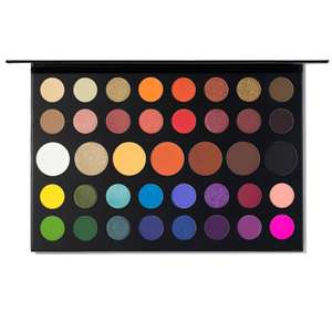 Morphe X James Charles The James Charles Artistry Palette £33.15 @ Boots