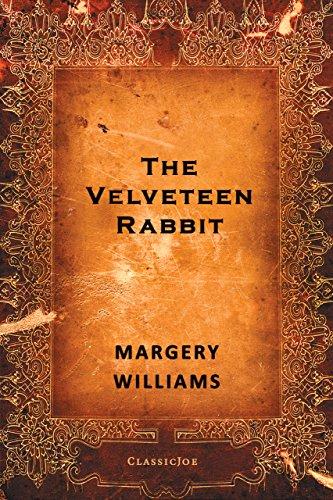 The velveteen rabbit kindle edition - 49p on Amazon