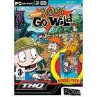 Rugrats Double Pack (PC) - Only £1.99 from Choices UK online - Save £9.00