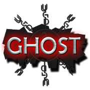 """Ultimate Ghost Detector (""""real"""" EMF, EVP recorder) - Was £2.49 Currently Free - Android App - Google Play"""