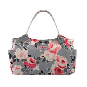 Cath Kidston day bags £20 free click and collect or £3.95 delivery