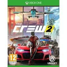 2 for £22 on selected games from Argos (click & collect and in-store)