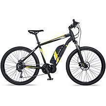 30% / £500 off EBCO Electric Bikes @ Halfords
