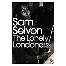 23 Award Winning Kindle Books on Racism and Black History at Amazon for 99p