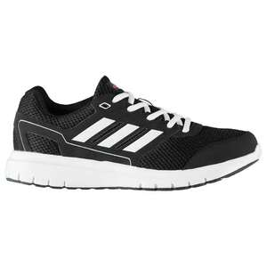Adidas Duramo Lite 2 Ladies Trainers £22 + £4.99 delivery @ Sports Direct