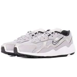 NIKE Air Zoom Alpha trainers sizes 6 up to 11 £47.98 @ Stuarts London