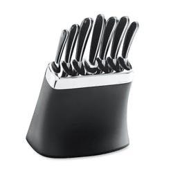 Robert Welch Signature Block Plus 6 Knives - £199 @ Potters Cook Shop