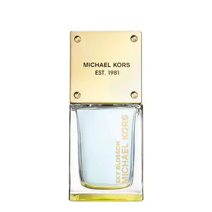 Michael Kors Sky Blossom 30ml - £15.99 @ The Perfume Shop (Free Collection)