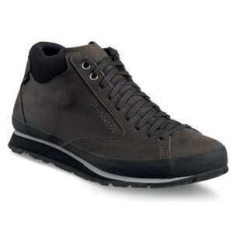 Scarpa Aspen GTX Mens Lifestyle Shoes - OutdoorGB - £70