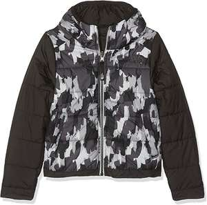North face reversible coat boys girls size S only - £26.64 @ Amazon
