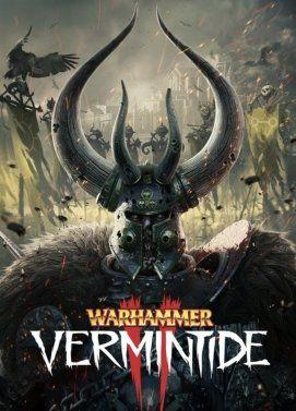 [Steam] Warhammer: Vermintide 2 PC - £4.46 @ Gamersgate