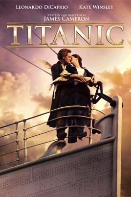 Titanic HD £2.99 @ iTunes