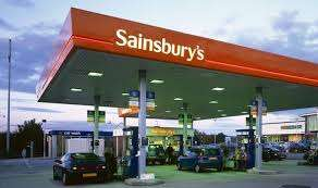Receive 10p Off Each Litre of Fuel When you Spend £60 @ Sainsbury's - Includes Spirits!