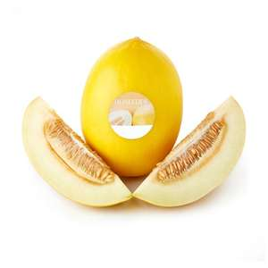 Honeydew Melon £1 @ Tesco