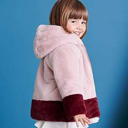 30% off Debenhams kidswear - Includes clothing by Ted Baker / School Uniforms and Value range
