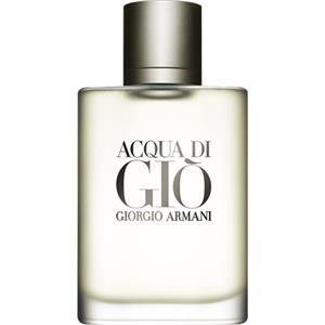 Acqua di Giò Homme 100ml Eau de Toilette SpraybyArmani 47.56 with code @ Parfumdreams