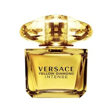 Versace Yellow Diamond Intense Eau De Parfum 90ml Spray £44.00 @ The Fragrance Shop