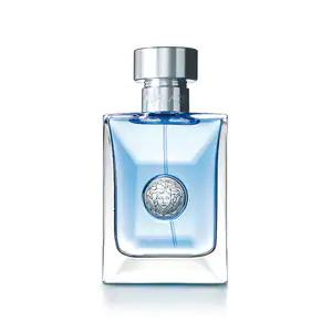Versace Pour Homme Eau de Toilette 50ml £25 Delivered @ Superdrug
