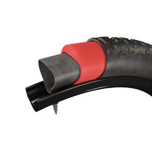 Tannus Armour Puncture Protection £16.49 at Rutland Cycling
