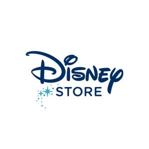 20% off Christmas shop 20% off £60 or  Spend 15% off with voucher codes @  ShopDisney / Disney Store