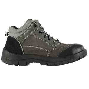 Donnay Mens Safety Boots £15.49 Delivered @ Sports Direct