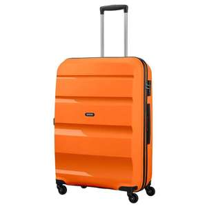 AMERICAN TOURISTER Bon Air Hard Case 00 - Medium suitcase £40.90 at House of Fraser