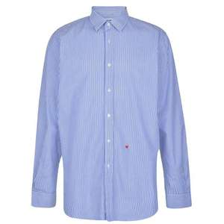 Moschino Long Sleeved Shirt - £31.99 @ Cruise Fahion