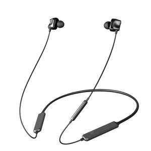 Tourya S7 Bluetooth Wireless Sport earphones for £7.90 delivered @ Gearbest